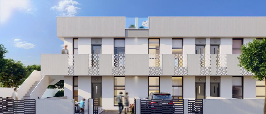 12-viviendas_Cercana_red930x400