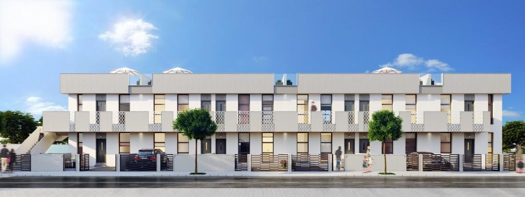12 viviendas_General_red200