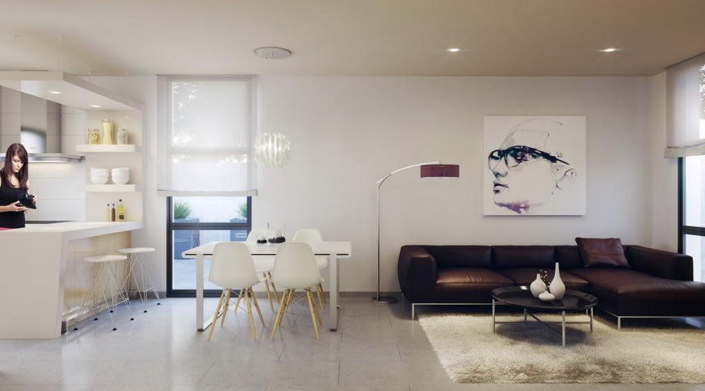 12 viviendas_Interior_red200